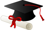 MP Translations discount for diplomas and certificates